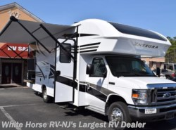 New 2019 Entegra Coach Odyssey 25R available in Egg Harbor City, New Jersey