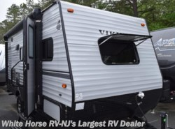New 2019  Coachmen Viking 17BHS by Coachmen from White Horse RV Center in Egg Harbor City, NJ