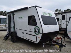 New 2019  Forest River No Boundaries NB16.7 by Forest River from White Horse RV Center in Egg Harbor City, NJ