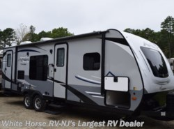 New 2019 Coachmen Apex 249RBS available in Egg Harbor City, New Jersey