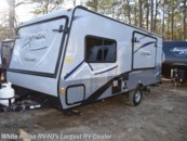 2020 Coachmen Apex Nano 20X