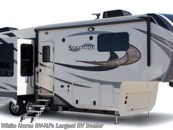 2021 Grand Design Solitude 3550BH-R AVAILABLE TO ORDER - NOT IN STOCK