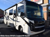 2021 Entegra Coach Vision 27A SALE PRICING AVAILABLE