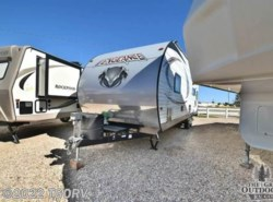 New 2017  Forest River Vengeance 25V by Forest River from The Great Outdoors RV in Evans, CO