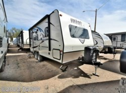 New 2017  Forest River Rockwood Mini Lite 2109S by Forest River from The Great Outdoors RV in Evans, CO