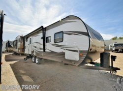 New 2017  Forest River Wildwood 27DBK by Forest River from The Great Outdoors RV in Evans, CO
