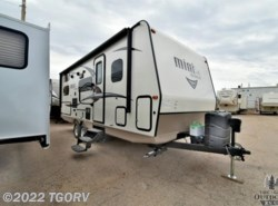 New 2017  Forest River Rockwood Mini Lite 2509S by Forest River from The Great Outdoors RV in Evans, CO