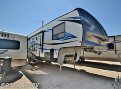 New 2018  Forest River Vengeance 295A18 by Forest River from The Great Outdoors RV in Evans, CO