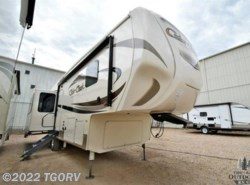 New 2018  Forest River Cedar Creek Silverback 29RE by Forest River from The Great Outdoors RV in Evans, CO