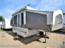 Used 2011  Forest River Rockwood 1940LTD by Forest River from The Great Outdoors RV in Evans, CO