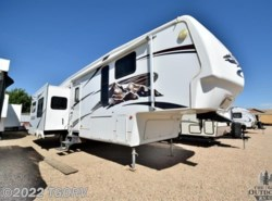 Used 2007  Keystone Montana 3485SA by Keystone from The Great Outdoors RV in Evans, CO