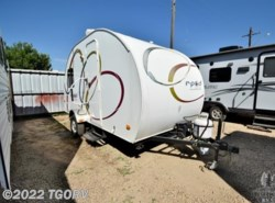 Used 2010  Forest River  RPOD 172 by Forest River from The Great Outdoors RV in Evans, CO