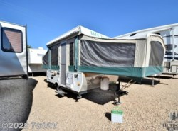 Used 2012  Starcraft Comet 1019 by Starcraft from The Great Outdoors RV in Evans, CO