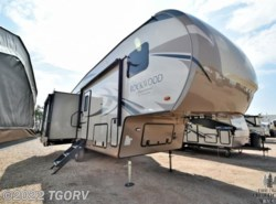 New 2018  Forest River Rockwood Signature Ultra Lite 8289WS by Forest River from The Great Outdoors RV in Evans, CO