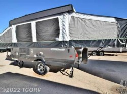 New 2018  Forest River Rockwood Extreme Sports Package 2280BHESP by Forest River from The Great Outdoors RV in Evans, CO