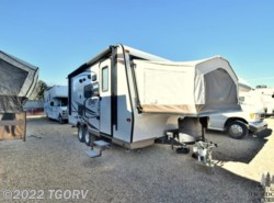 Used 2016  Forest River  Roo 183 by Forest River from The Great Outdoors RV in Evans, CO