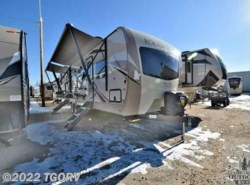 New 2018  Forest River Rockwood Signature Ultra Lite 8311WS by Forest River from The Great Outdoors RV in Evans, CO