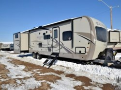 New 2018  Forest River Rockwood Signature Ultra Lite 8326BHS by Forest River from The Great Outdoors RV in Evans, CO
