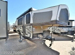 New 2018  Forest River Rockwood Tent High Wall HW296 by Forest River from The Great Outdoors RV in Evans, CO