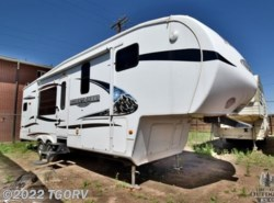 Used 2011  Keystone Mountaineer 295RKD by Keystone from The Great Outdoors RV in Evans, CO