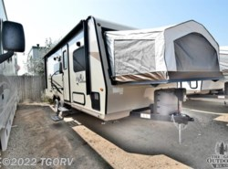 New 2019 Forest River Rockwood Roo 233S available in Evans, Colorado