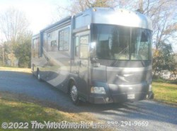 Used 2006  Itasca Ellipse 40 KD by Itasca from The Motorhome Brokers in Salisbury, MD