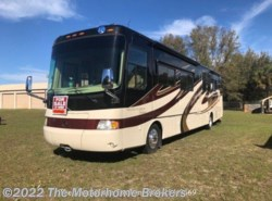 Used 2009 Holiday Rambler Endeavor 41SKQ (in Cedar Key, FL) available in Salisbury, Maryland