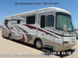 Used 2006 Damon Astoria 3465 ( in Sun City West, AZ) available in Salisbury, Maryland