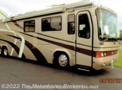 Used 2000 Monaco RV Signature Admiral (in Newton, NJ) available in Salisbury, Maryland