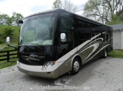 Used 2015 Tiffin Allegro Breeze 32 BR (in Lexington, KY) available in Salisbury, Maryland