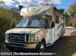 Used 2017 Nexus Viper 29V (in Norristown, PA) available in Salisbury, Maryland