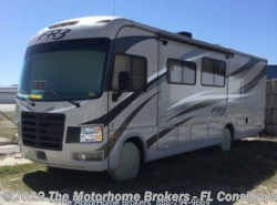 Used 2015  Forest River FR3 30DS by Forest River from The Motorhome Brokers - FL in Florida