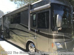 Used 2005 Winnebago Vectra 40AD available in , Florida