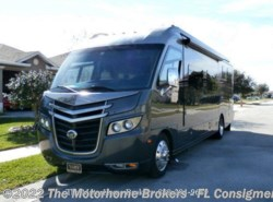 Used 2011 Monaco RV Vesta 32PBS available in , Florida