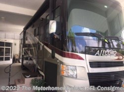 Used 2015  Tiffin Allegro 36 LA by Tiffin from The Motorhome Brokers - FL in Florida