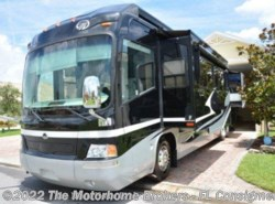 Used 2009 Monaco RV Signature Chancellor IV  (in Titusville, FL) available in Salisbury, Maryland