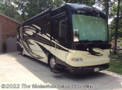 Used 2012  Thor Motor Coach Astoria 40KT