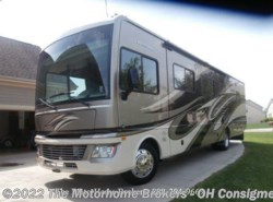 Used 2011  Fleetwood Bounder 35H by Fleetwood from The Motorhome Brokers - OH in Ohio