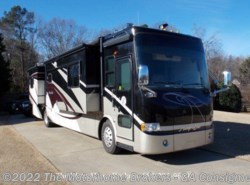 Used 2008  Tiffin Allegro Bus 40 QSP