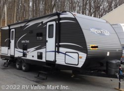 New 2017  Dutchmen Aspen Trail 2790BHS by Dutchmen from RV Value Mart Inc. in Lititz, PA