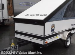 New 2017  Coachmen Viking Camping Trailers 9.0 by Coachmen from RV Value Mart Inc. in Lititz, PA