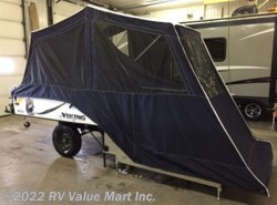 New 2017  Coachmen Viking Camping Trailers Express 180 by Coachmen from RV Value Mart Inc. in Lititz, PA
