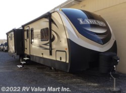 New 2017  Keystone Laredo 335MK by Keystone from RV Value Mart Inc. in Lititz, PA