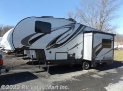 Used 2015 Livin' Lite CampLite Fifth Wheels 28 RLS available in Lititz, Pennsylvania