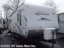 Used 2011 Jayco Jay Flight 26RLS available in Lititz, Pennsylvania