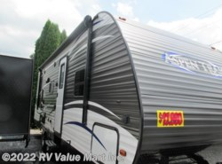 New 2018  Dutchmen Aspen Trail 2480RBS by Dutchmen from RV Value Mart Inc. in Lititz, PA