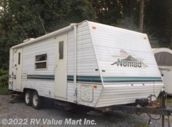 Used 2003  Skyline  25 by Skyline from RV Value Mart Inc. in Lititz, PA