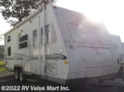 Used 2003  R-Vision  Trail Lite 7233S by R-Vision from RV Value Mart Inc. in Lititz, PA