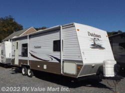 Used 2006 Dutchmen Lite 26QSSL available in Lititz, Pennsylvania