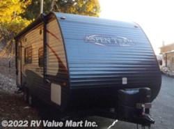 Used 2016  Dutchmen Aspen Trail 1900RB by Dutchmen from RV Value Mart Inc. in Lititz, PA